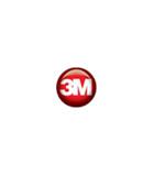 3M Reflective