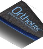 OrthoLite® Lasting