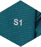 S1 - Shield