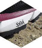 SpEVA Foam™ 45 Lasting