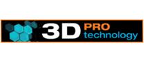 3D PRO Technology