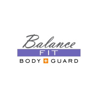 Balance Fit Body Guard