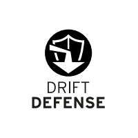 Drift Defense