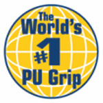 PU Super Grip