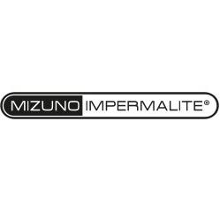 Mizuno ImpermaLite