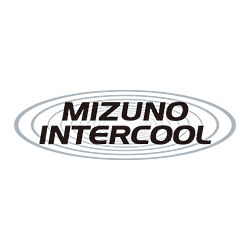 Mizuno Intercool