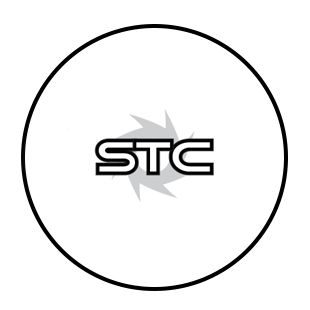 Spiral Tech Carbon (STC)