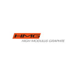 HMG High Modulus Graphite