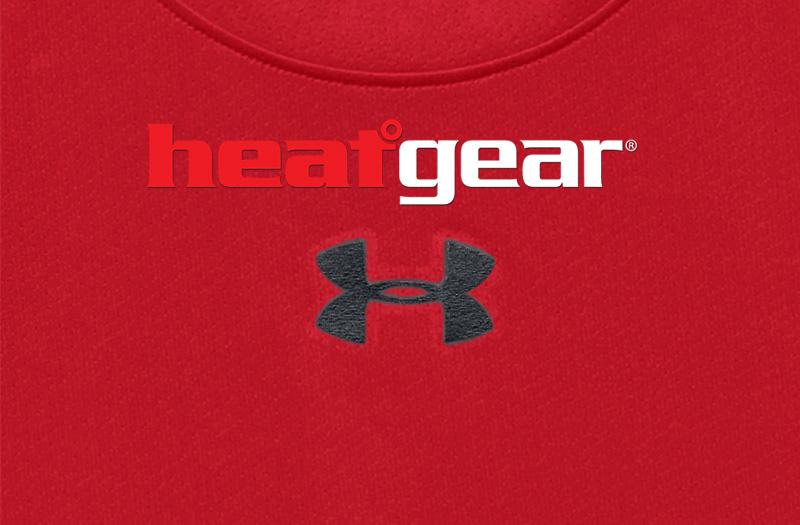 HeatGear